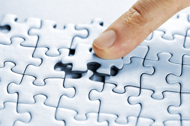 1134096-puzzle-pieces